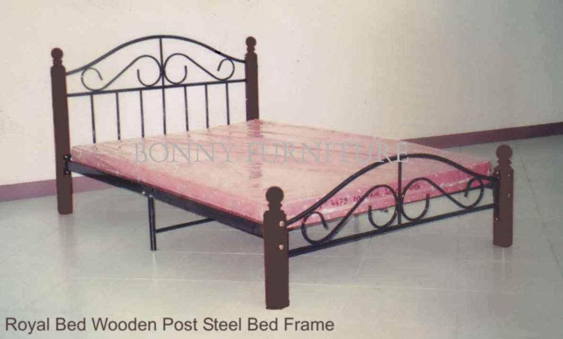 Bed Frames Local Bonny Furniture